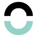 Mode(S) D'emploi logo icon