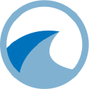 Tide Rise Creative logo