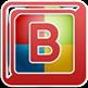 Blogcastor Dot Com logo