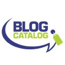 BlogCatalog.com logo