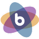 Blogcu logo icon