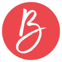 Blogging 4 Keeps logo icon