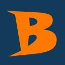 Bloggingbook logo icon