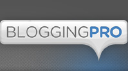 Blogging Pro logo icon