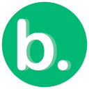 bloginfos.com logo icon