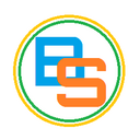 Blog Synthesis logo icon