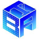 blogtienao.com logo icon