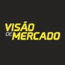 Visão De Mercado logo icon