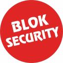 Blok Security / Blok Projects logo