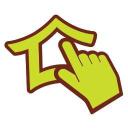 Blokhutwinkel.nl logo