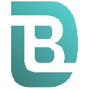 Blokvoort Advocatenkantoor logo