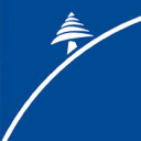 Blom Bank logo icon
