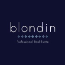 Blondin Group Realtors logo