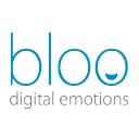 BLOO Srl logo