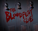 Bloodfest Club, LLC logo