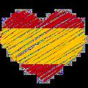 Bloodpressure Ok logo icon