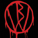 Blood Wizard Skateboards logo