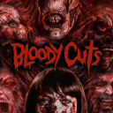 Bloody Cuts Films logo