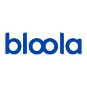 Bloola logo
