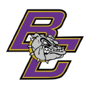 Bloom-Carroll Local School District logo