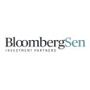 BloombergSen Inc logo