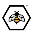 Bloomble Logo