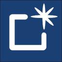 BloomBoard, Inc. logo