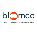 Bloomco Financial Ltd logo