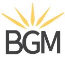 BloomDay Granite & Marble logo