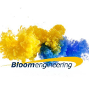 Bloom Engineering Company logo