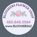 Fresh Bloomers Flowers & Gifts Inc logo