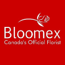 Read Bloomex Reviews