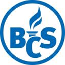 Bloomfield CSD