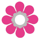 Bloomfo Websites logo