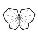 Bloom Idea logo icon