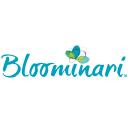 Bloominari on Elioplus