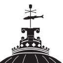 BloomingtonOnline.NET logo