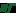 Bloomington Transit logo