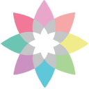 Bloom Integrative Health logo