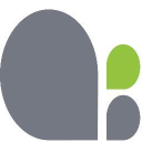 Bloomip, Inc. logo