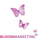Bloom Marketing Ltd logo