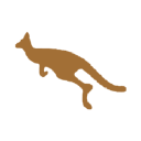 Bloom'n Gardens Landscape LLC logo