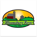 Bloomsbury Farm Inc logo