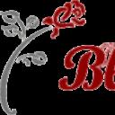 Blooms of Love, LLC logo