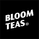 Bloom Teas London logo
