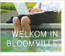 Bloomville on Elioplus