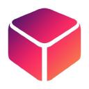 Bloq Marketing logo