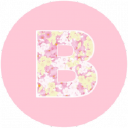 BlossomDigital Limited logo