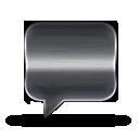 Blouan Media logo