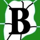 Blount Construction Company, Inc. logo